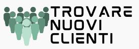 Trovare nuovi clienti online