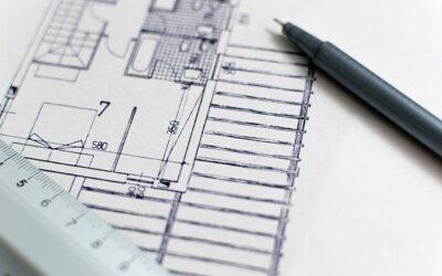 Come trovare nuovi clienti architetto: alcuni consigli per iniziare