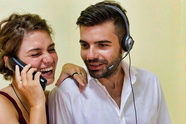 Come trovare nuovi clienti per azienda telefonica nel 2020