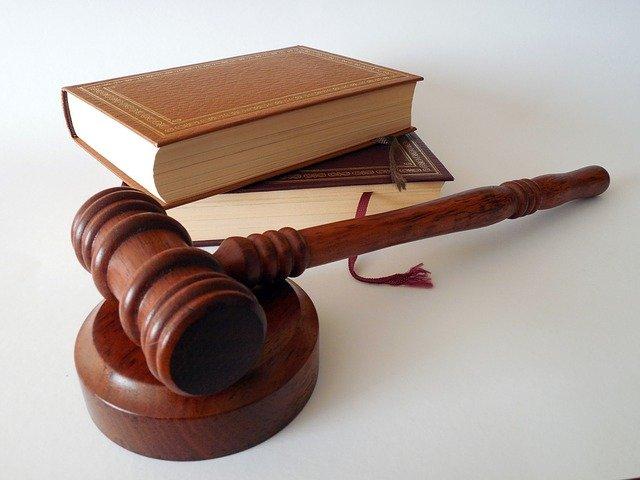 Come trovare nuovi clienti avvocato: alcuni consigli per farlo al meglio