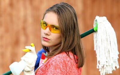 Come trovare nuovi clienti per impresa di pulizie rapidamente?