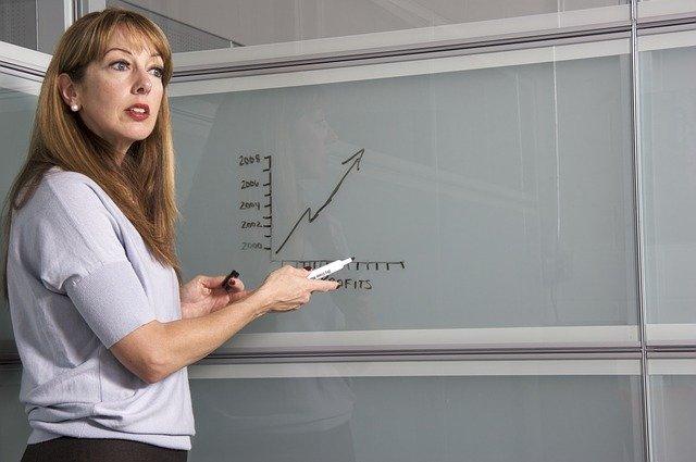 Come trovare clienti per ripetizioni: 5 facili step