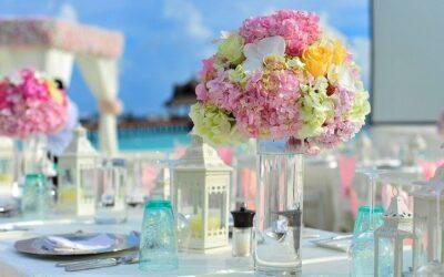 Come trovare clienti wedding planner: tutti i trucchi
